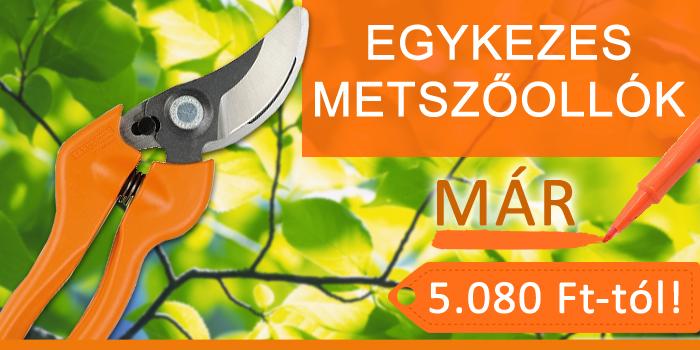 Bahco_PG_12_F_metszoollo_banner